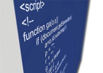 Création de scripts sur mesure