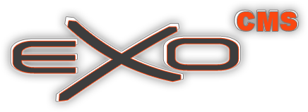 ExoCMS : système de gestion pour contenus dynamiques (mobile, web, ...)