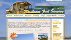Residencefortsamson.com