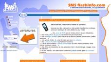 Smsflashinfo.com