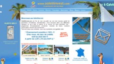 Soleilinvest.com