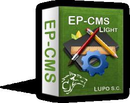 EP-CMS Light