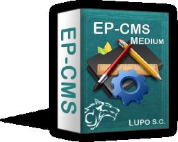 EP-CMS Medium