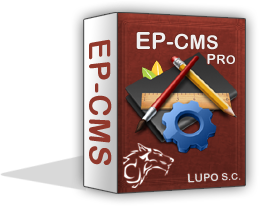 EP-CMS Pro